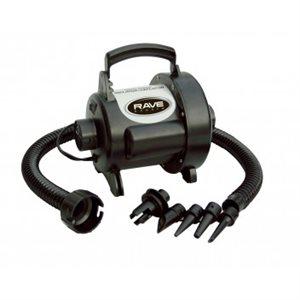 pompe à air à h-débit 120v / 7a -3psi