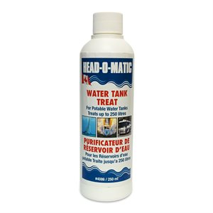 water tank treat  / 250ml