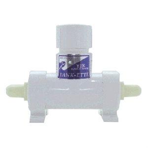 deodorant tankette syst.