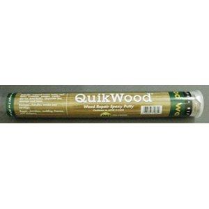 quickwood 4 oz