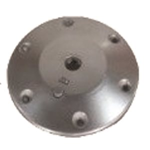 replacement base for amma table pedestals