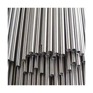 "aluminium tubing 7 / 8"" x 72"""