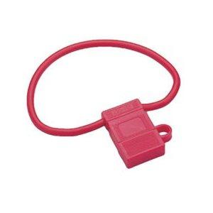 ato-atc in-line fuse holder