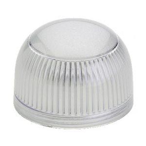 replacement globe anti-glare