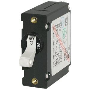 disjoncteur magnetique15a blc