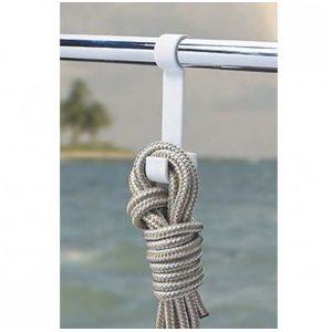 double rail hook lumiglo