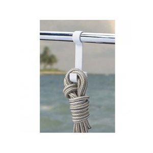 double lifeline hook lumiglow