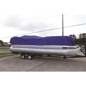 PONTOON COVER 17 / 20' x 102""