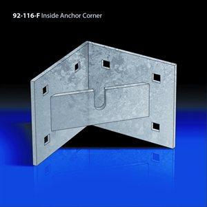 inside anchor corner