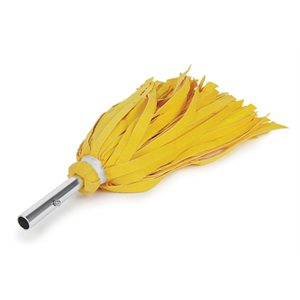 camco chamois mop
