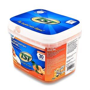 tst orange drop-in 30 / bucket