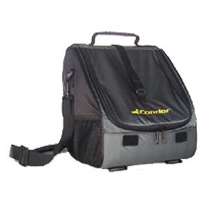 portable bag kit for condor sonar