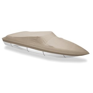 """boat cover 17'6"""" x 85"""""""