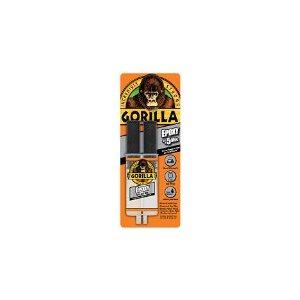 gorilla epoxy  / .85oz