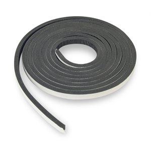 adh backed foam tape 50'