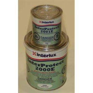 Interprotect 2000E 946ml (gris)