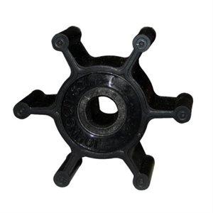 turbine en nitrile