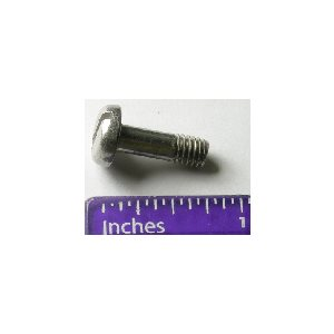 screw pin only