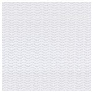 """1"""" nylon webbing - white"""