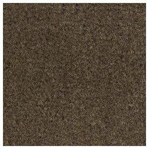 tapis bays. sable #5814