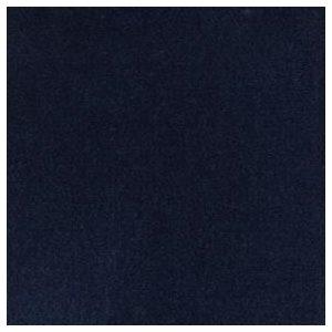 tapis bayshore  indigo