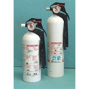 10bc extinguisher