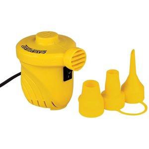 Pompe à air 12 volts