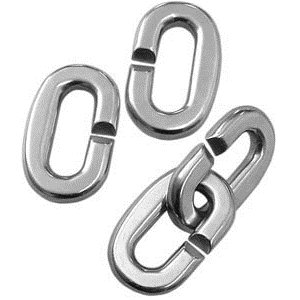 """SST CHAIN QUICK LINK 1"""""""
