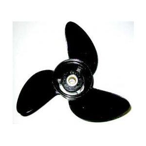 """propeller  j / e 14x17"""" (176214)"""