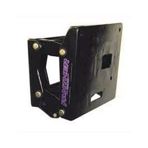 dual action jack plate lift 300 hp