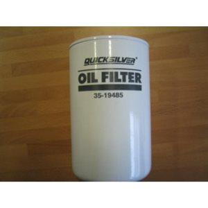 filtre a huile pour diesel