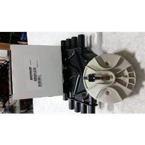 cap & rotor kit ecm 55