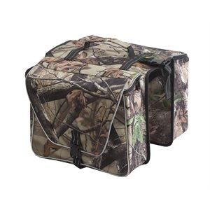 camo accessory bag