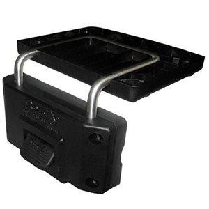 staineles steel mount bracket
