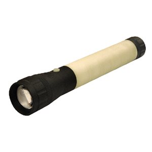 30-day led flashlight