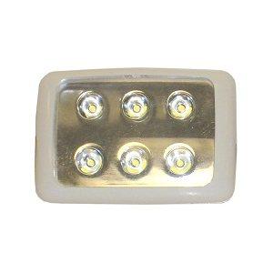 spreader led lights 1 watt