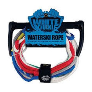 WATERSKI ROPE 70'