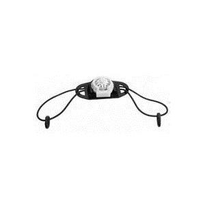 Kayak tie-down holder
