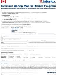 9548_WEB-MIR-Form_CA