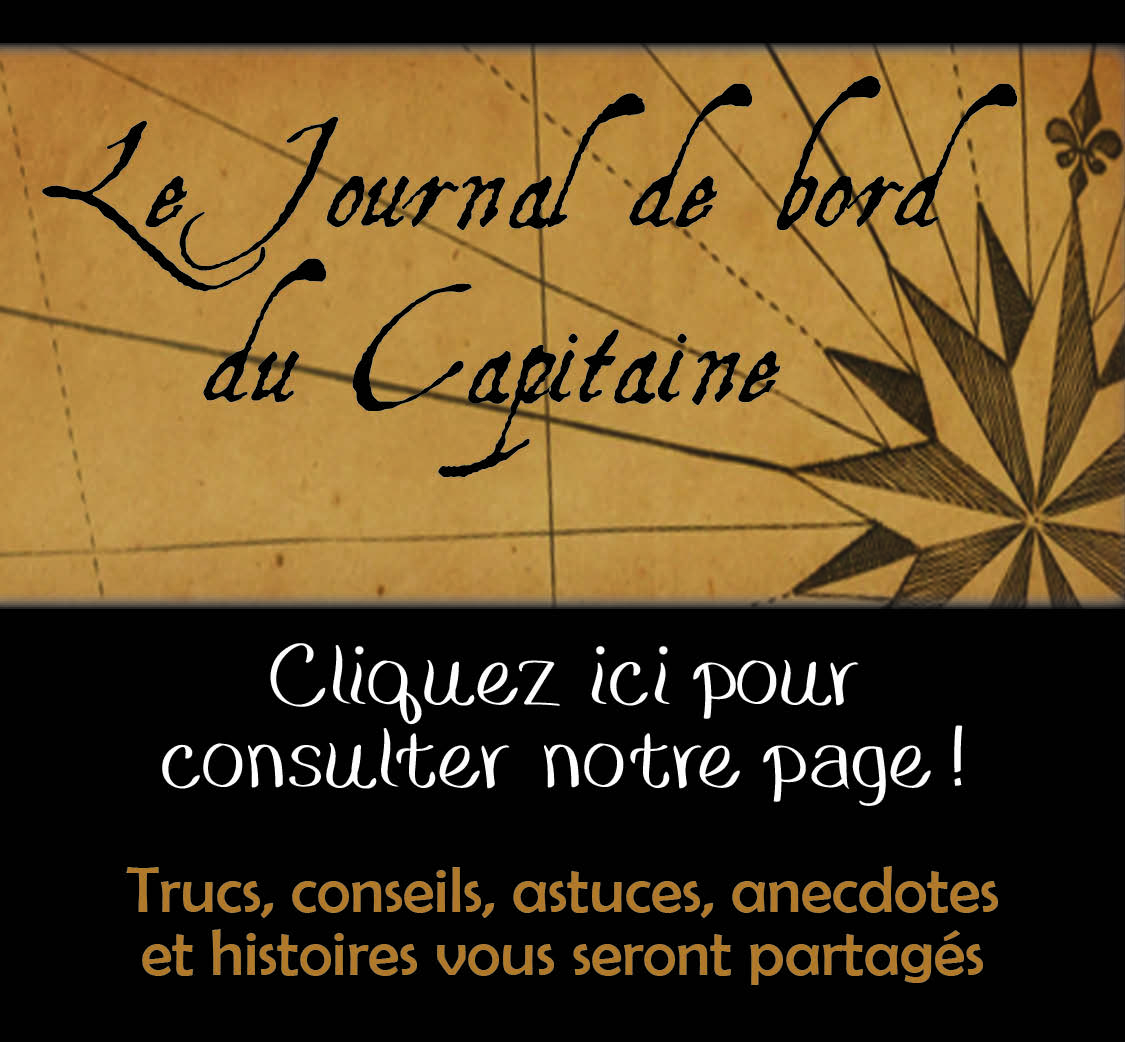Bouton_JournalCapitaine