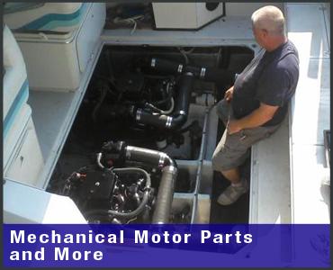 Mechanical-3
