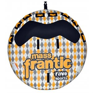 """tube mass frantic 76"""" -4 pers."""