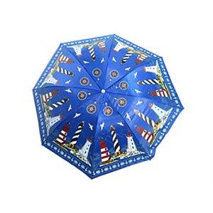 Parapluie - Phare