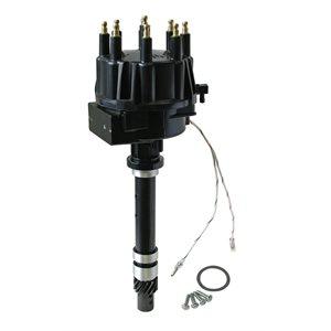 Distributor assembly Ignition components V8