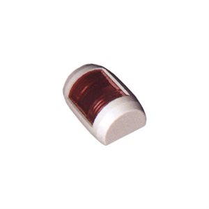 Navigation light Portside White