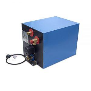 Chauffe-eau électrique carré Premium 5.8G 120V