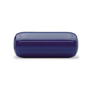 ribbed center fender navy blue, 1-pk, 8'' x 20''