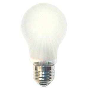 Ampoules 110v / 60w