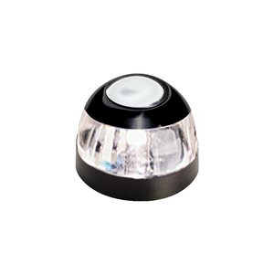 Wakeboard tower all-round light