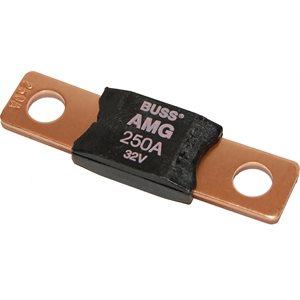 FUSIBLE MEGA® / AMG® -250A